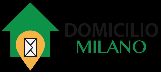 Domicilio Milano